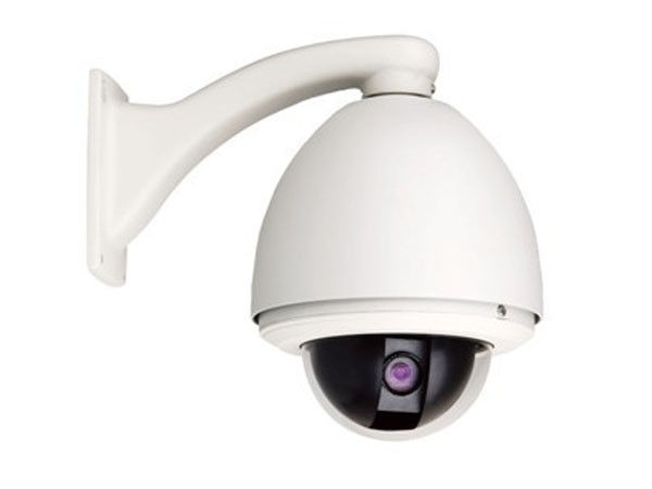ip cctv system by top tech